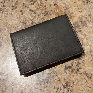 Wilsons Leather Men's Wallet